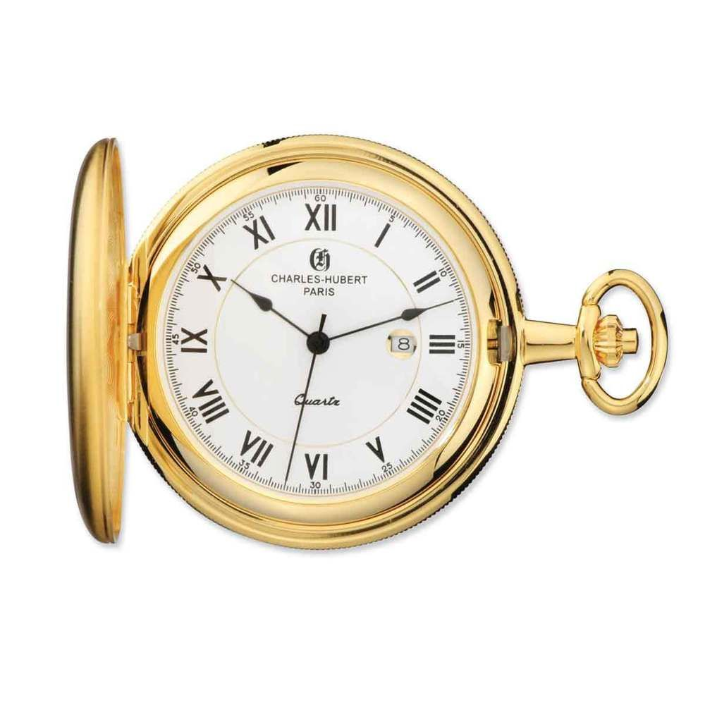 Overstock Com Online Shopping Bedding Furniture Electronics Jewelry Clothing More In 2020 Modern Pocket Watch White Dial Pocket Watch