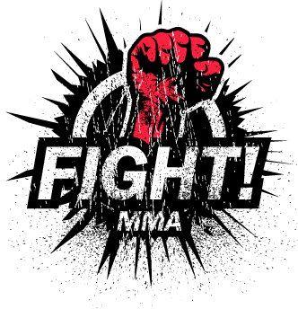 mma logo photos