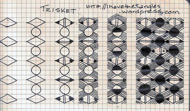 (2011-10) Trisket