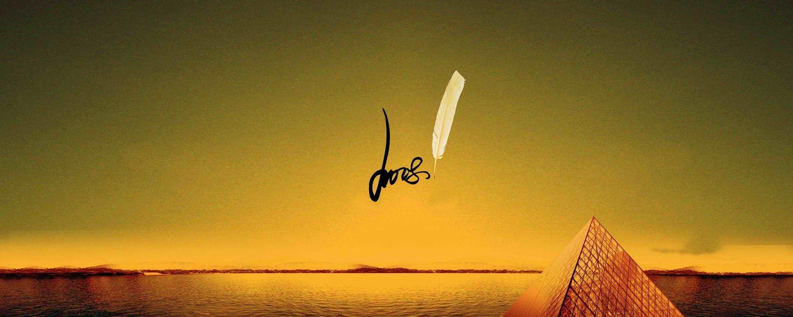 Karizma Album Background PSD Files Free Download 12x36