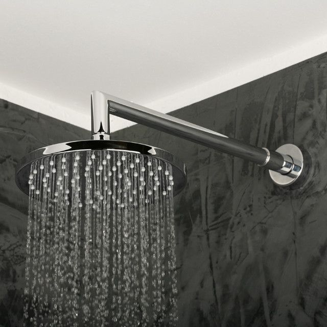Surprising Rain Like Shower Head Contemporary - Best inspiration ...