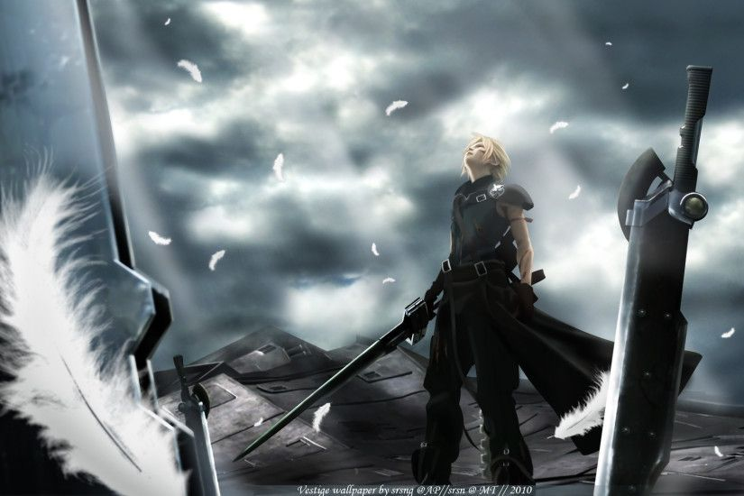 1920x1088 Final Fantasy Xv Wallpaper Final Fantasy Xv Wallpapers Final Fantasy Cloud Final Fantasy Vii Cloud Final Fantasy Vii