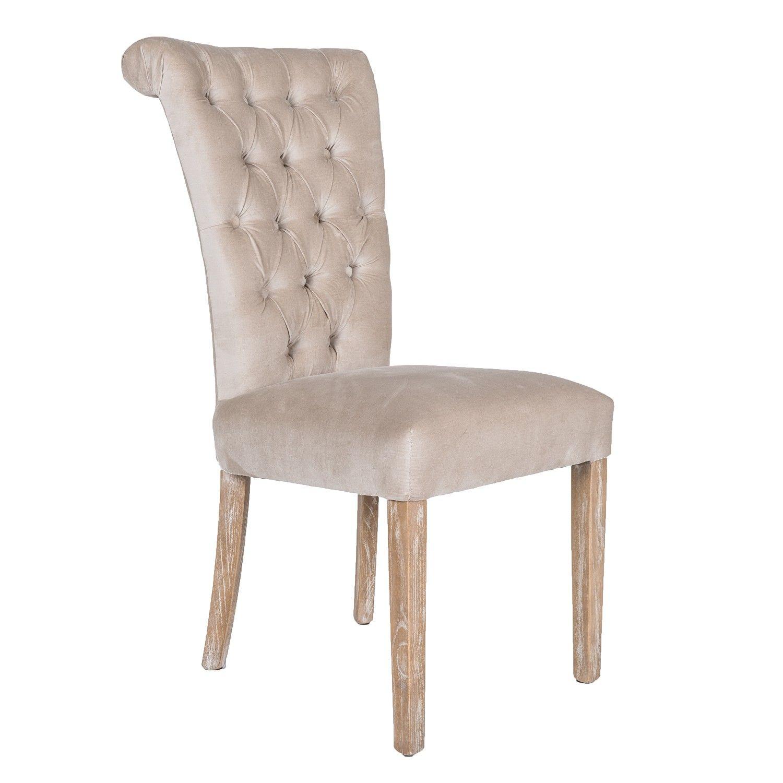 Hurlingham Dining Chair Velvet Dining Chairs Chair Upholstered
