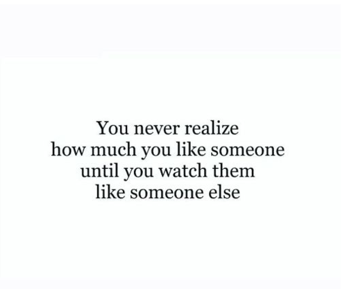 Loving Someone Quotes Quotes For  Loving Someone Quotes Tumblr  Quotes  Pinterest