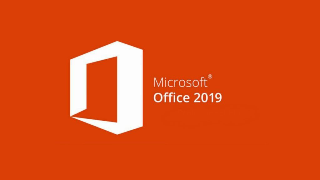 Microsoft Launches new Office beta app for Android users