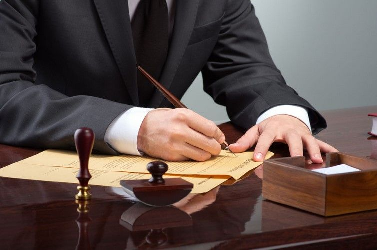 Commercial And Business Litigation Breach Of Contract Lawsuits And