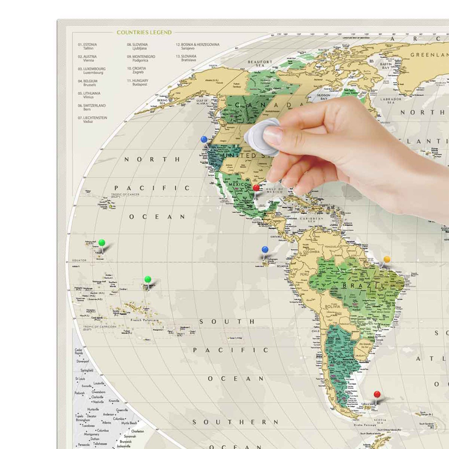World Travel Map Geography Sponsored Travel World Geography Map In 2020 Travel Maps Traveling By Yourself Geography