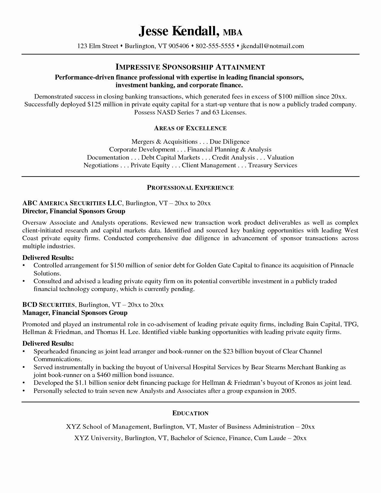 Wall Street Oasis Resume Template Lovely Wso Oasis