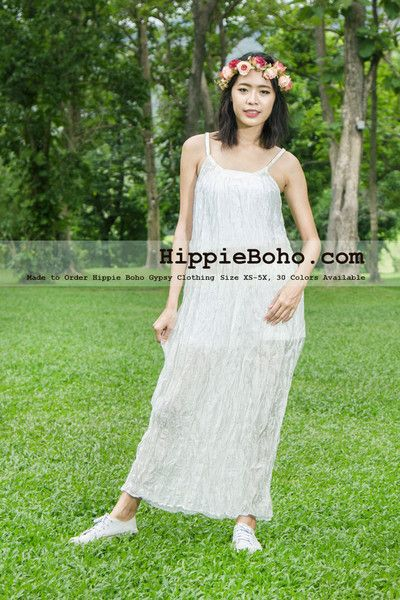Silk plus size maxi dresses