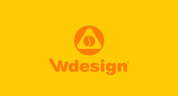 Agência Wdesign