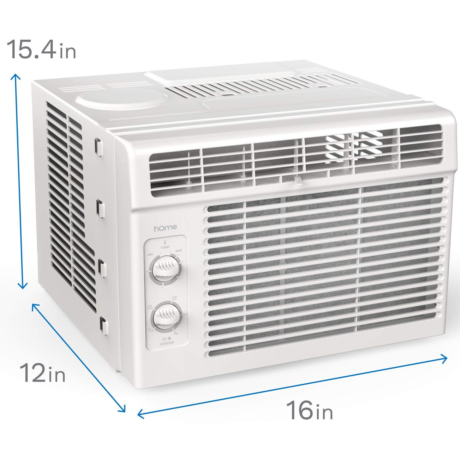 Airconditioner With New Upgradation Best Configuration And Best