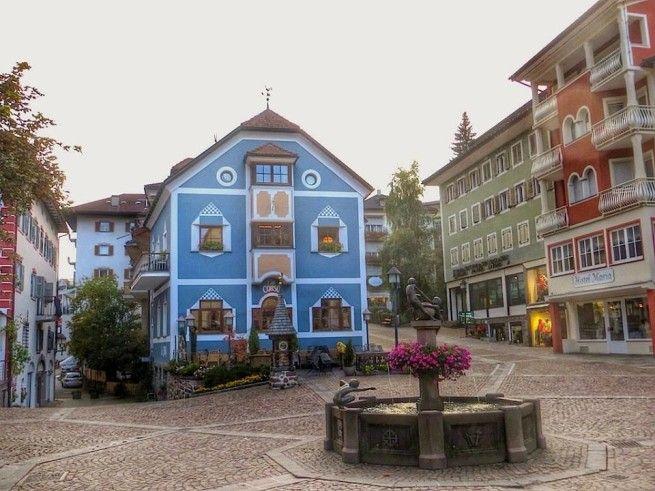 c48365173194a26d1922f1e7a48b65dc - Hotel Tyrol Selva Di Val Gardena