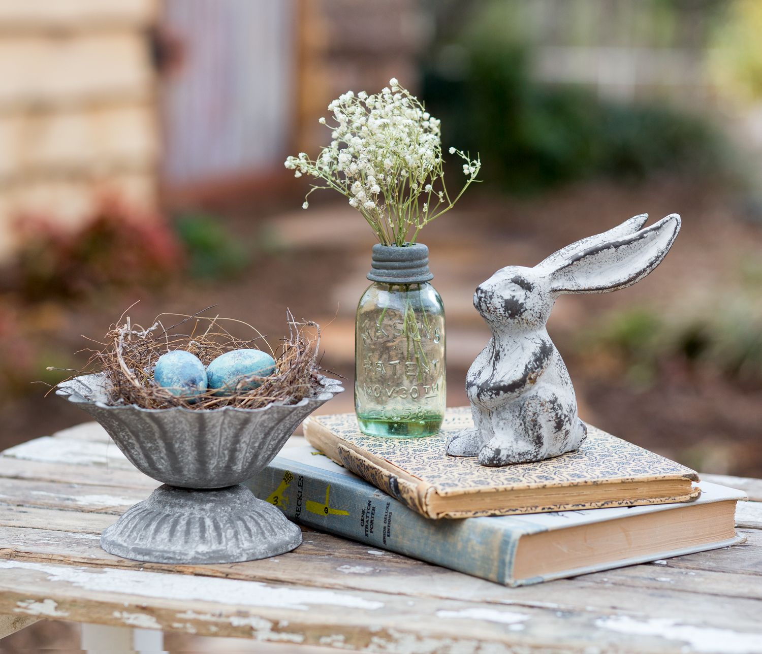 Easter's almost here! Unique home accessories, Wholesale