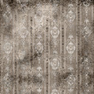 distressed wallpaper grey wallpapers phone backgrounds