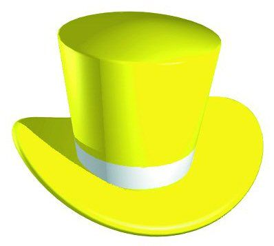 Yellow Hat Google Search Six Thinking Hats Yellow Hat Learning Styles
