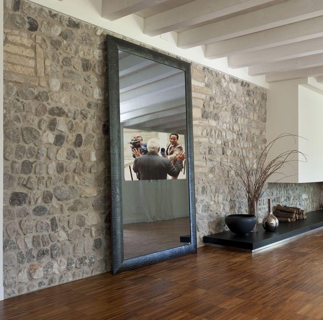 Large Bedroom Mirrors | Mirrors | Pinterest | Large bedroom mirror ...