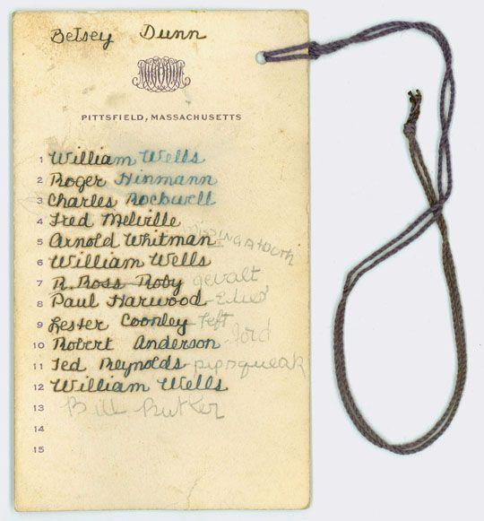 Letter Writers Alliance Vintage Stationery Vintage Junk Journal Cards