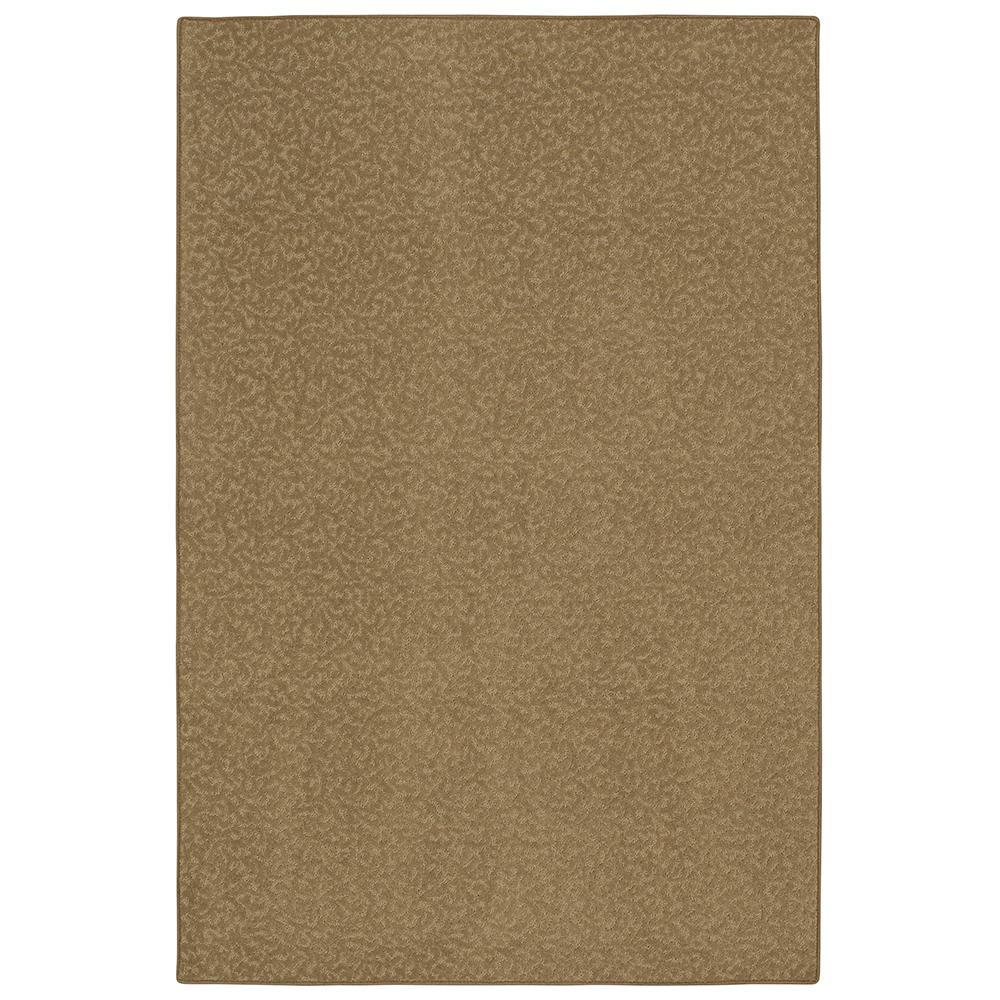 Petproof Pattern Perry Canoe Texture 9 Ft X 12 Ft Bound Carpet Rug 588991 With Images Rugs On Carpet Textured Carpet Carpet Remnants