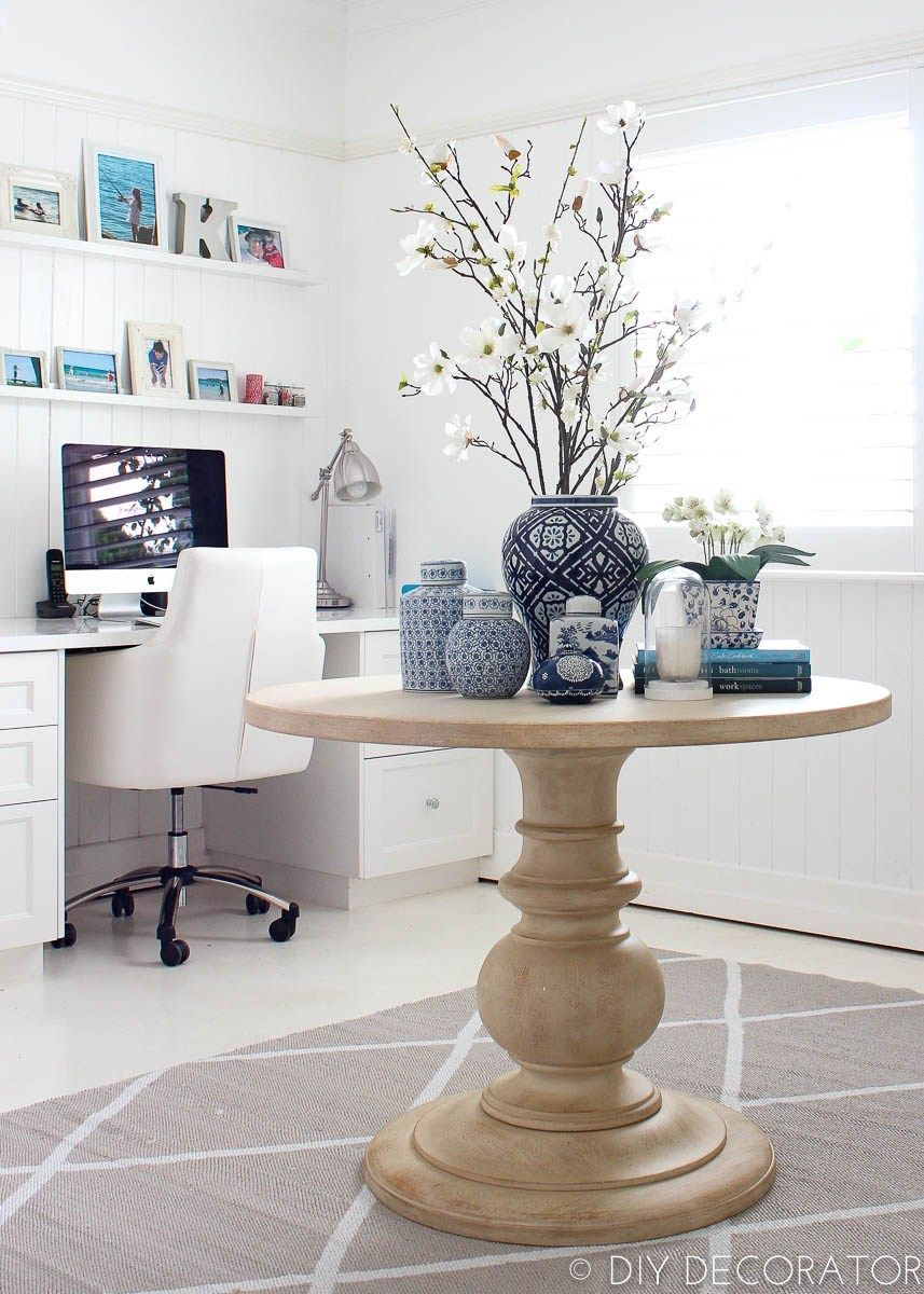 pretty desk chairs why are desk chairs so ugly here are my picks rh pinterest co uk pretty desk chair ikea Pretty Desk Chairs Adjustable