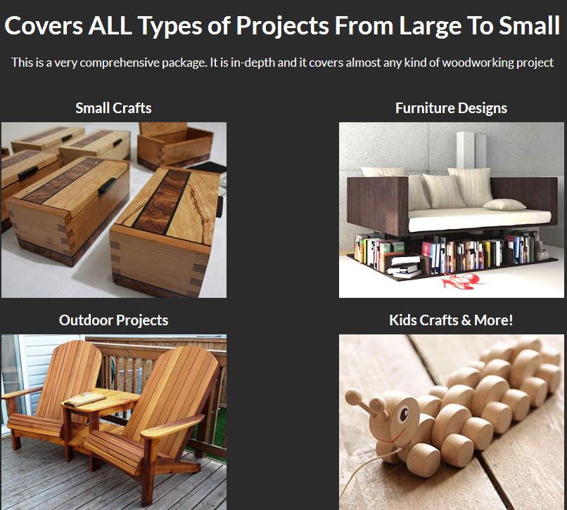 Teds Woodworking Plans Book Pdf Download Pallet Furniture Plans