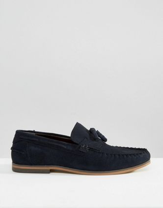 fb9ffd6f4ec Men s Loafers