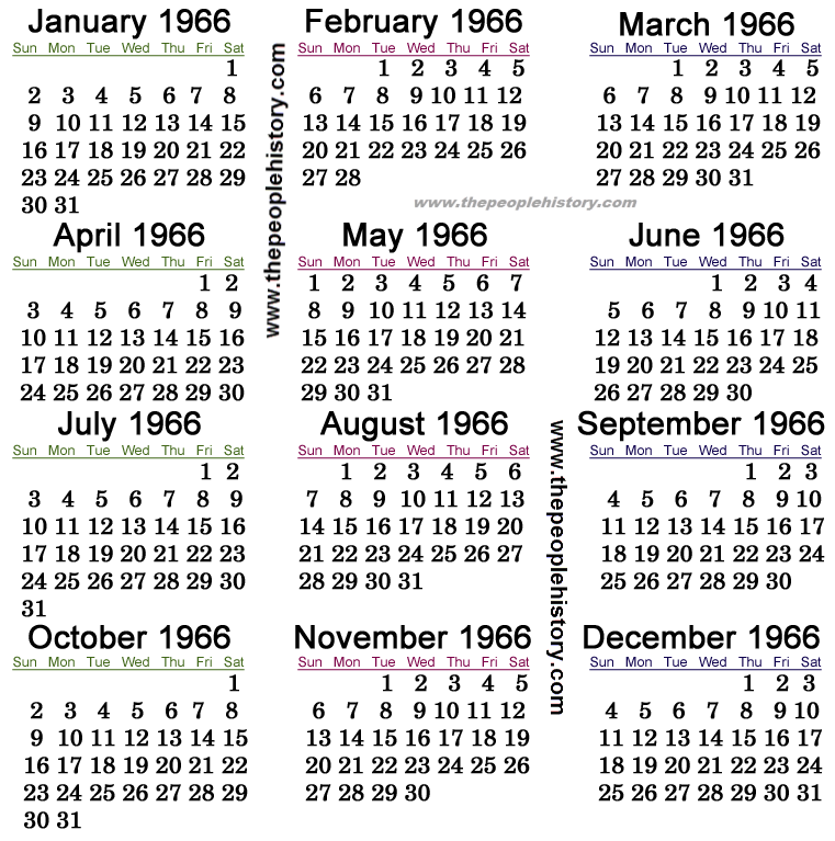 May Calendar History : Calendar events u s and around the world history