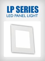 Led Light Manufacturers Led Light India Led Panel Light Led Lights India Led Panel