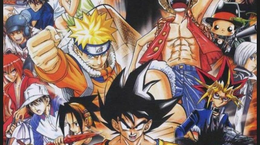 Anime Mix Anime Anime Characters Anime Memes