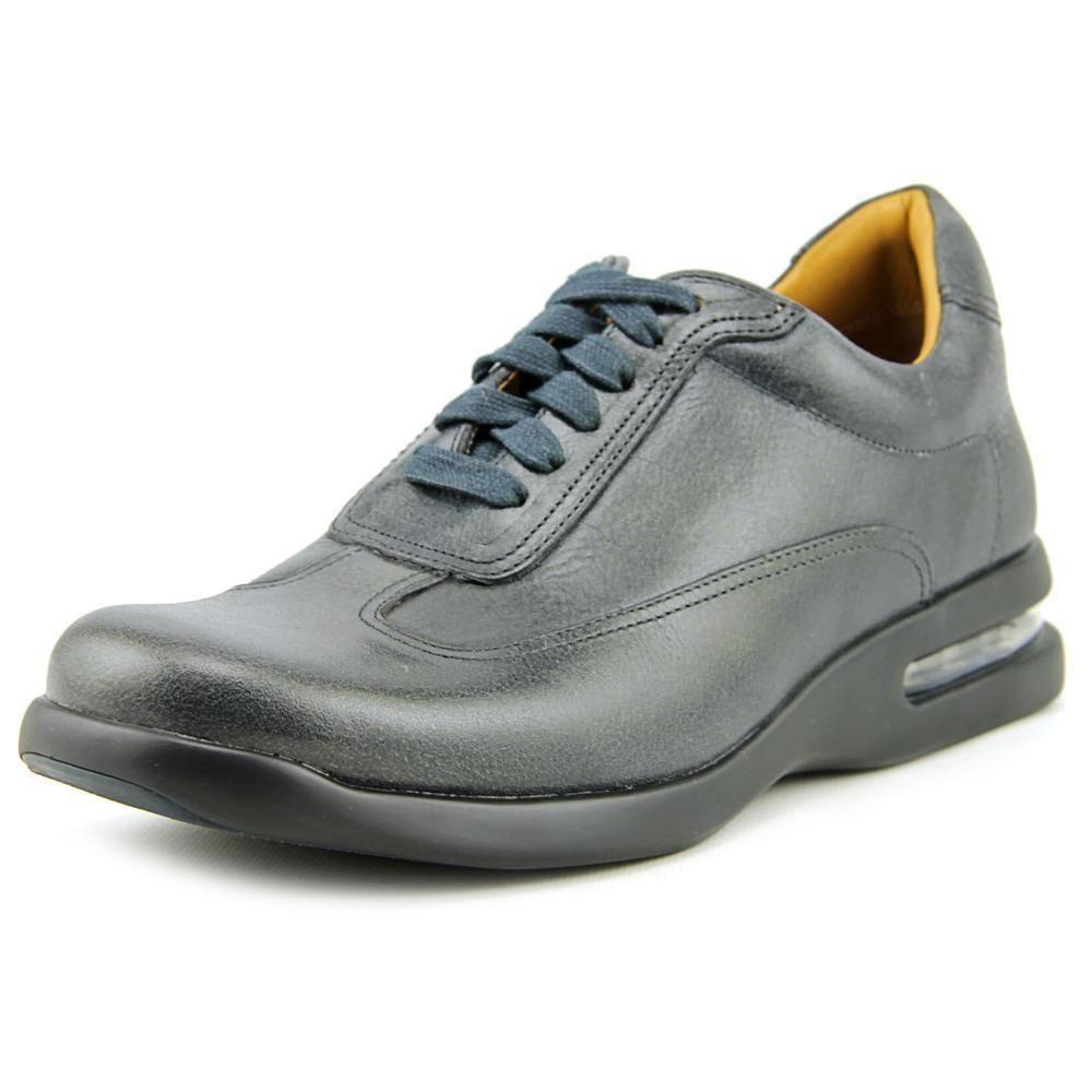 Designer Mens Dress Shoes On Sale