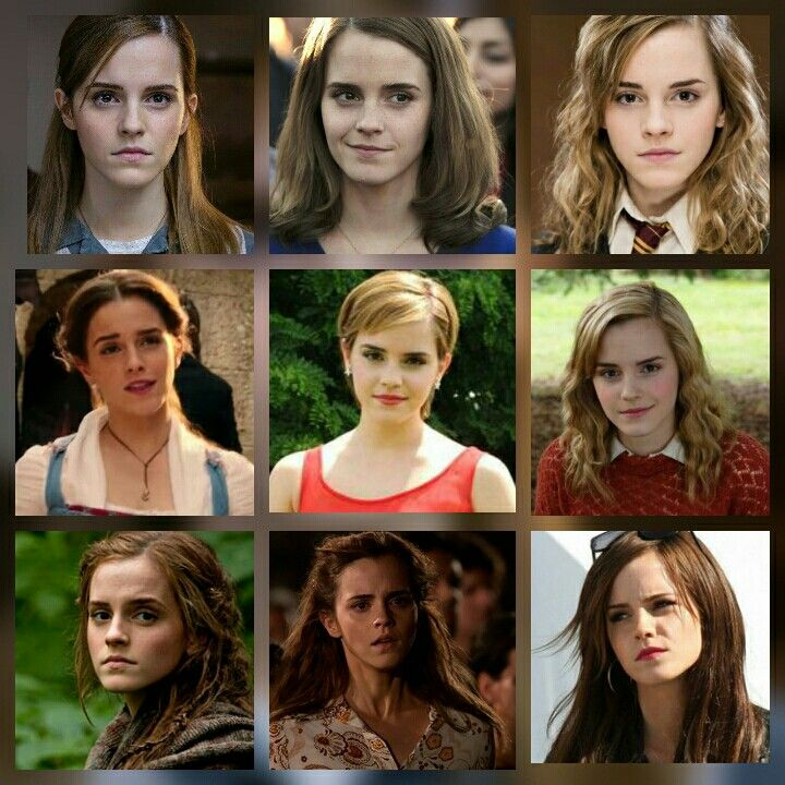 Which Me Hermoine Forever Emma Watson Harry Potter Harry Potter Cast Emma Watson Quotes