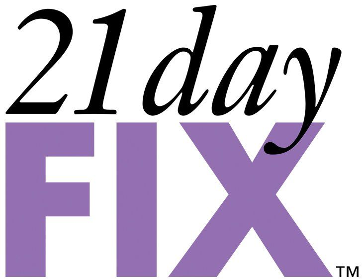 21 Days is all you need to lose the weight you want. https://t.co/WRYDC16QC5 #weightloss #dietlife https://t.co/V71oVkXBbM - LifeCoachLJ - www.LifeCoachLJ.com
