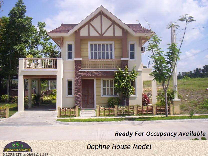 House model images