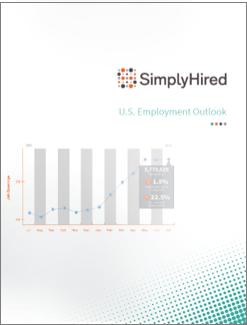 James Beriker On Twitter Job Search Tips Job Opening Employment