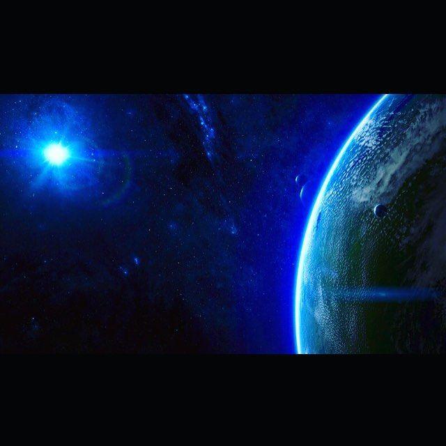 provocative-planet-pics-please.tumblr.com #space #outerspace #star #stars #alien #aliens #starpeople #nova #novas #supernova #supernovas #nebula #nebulas #nebulae #planet #planets #sun #moon #solarsystem #astrology #astronomy #astrophysics #universe #galaxy by space_bomb https://instagram.com/p/-M3emaTHlf/