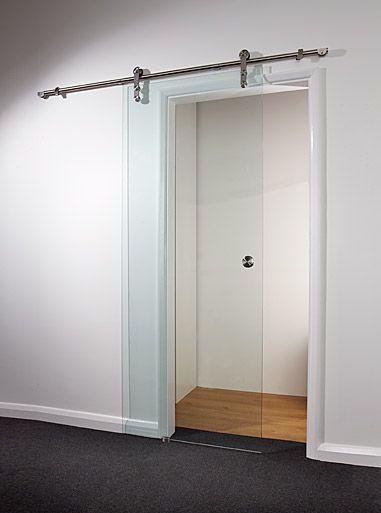 Clear glass sliding doors frameless glass doors create a clear glass sliding doors frameless glass doors create a fabulously contemporary look in any room planetlyrics Choice Image