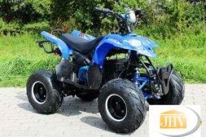 2955655497 Quad, Buggy, Bikes, Trikes,Kinderquadbahn, Eventartikel und mehr - KInder  Elektro Quad S-5 Polaris Style 1000 Watt