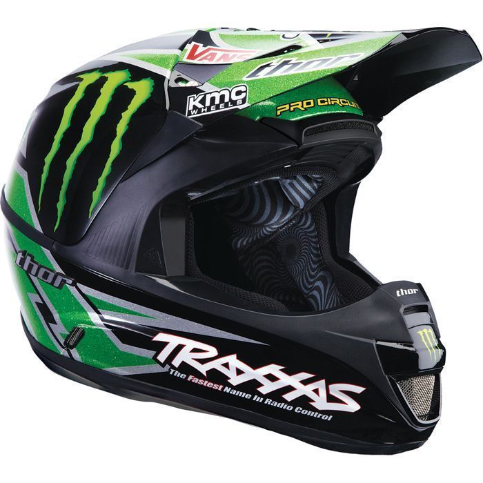 MX1 - Thor Force Helmets, £155.00 (http://www.mx1.co.uk/thor-force-helmets/)