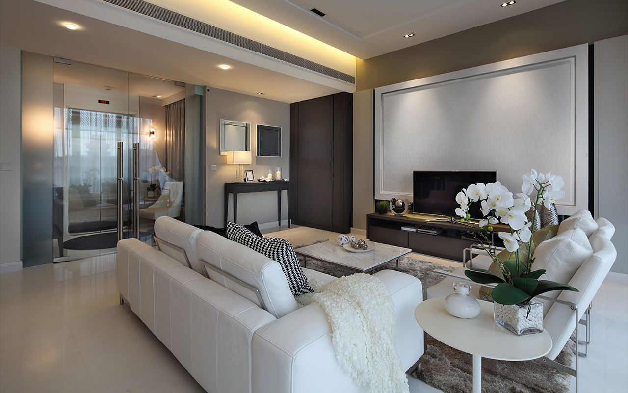 Interior Decorator And Interior Designing Company Singapore