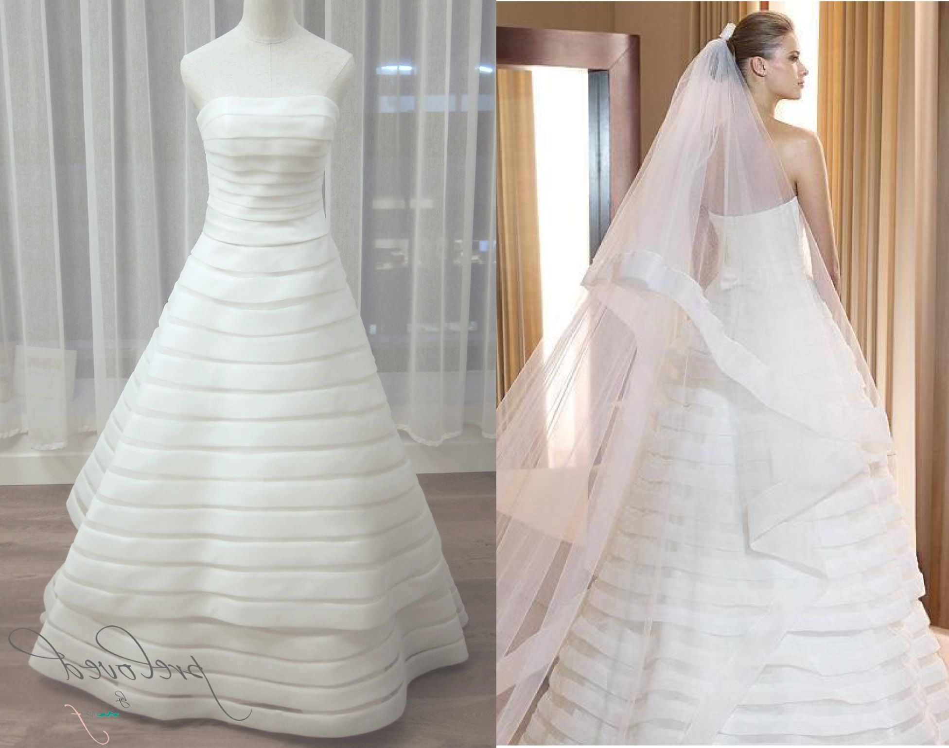 2nd hand wedding dresses  Selling Nd Hand Wedding Dress  Wedding Dress  Pinterest  Wedding