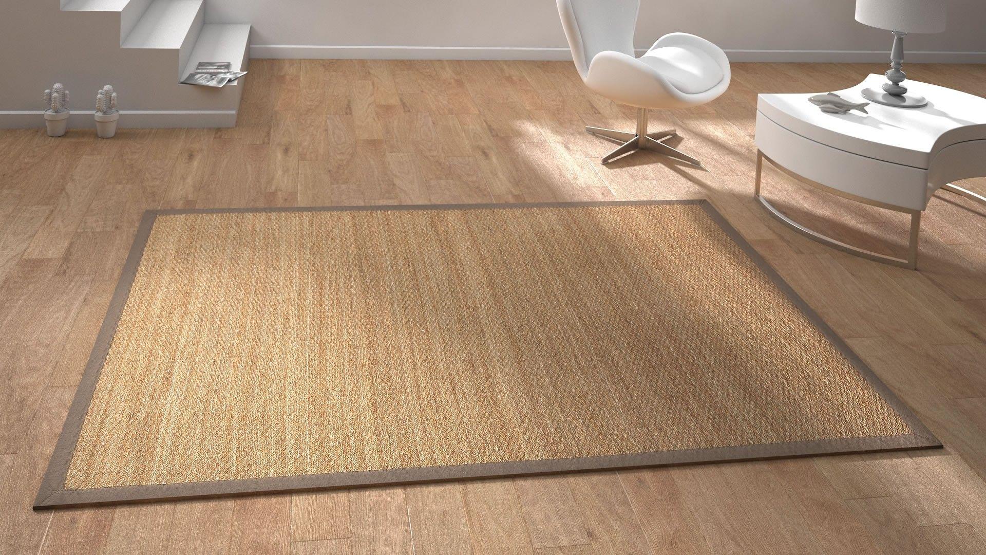 tapis contemporain 39 jonc de mer 39 j 39 h site entre jonc de mer ou celui de montagne for the. Black Bedroom Furniture Sets. Home Design Ideas