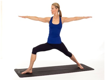 yoga for weight loss some amazing yoga poses  yoga