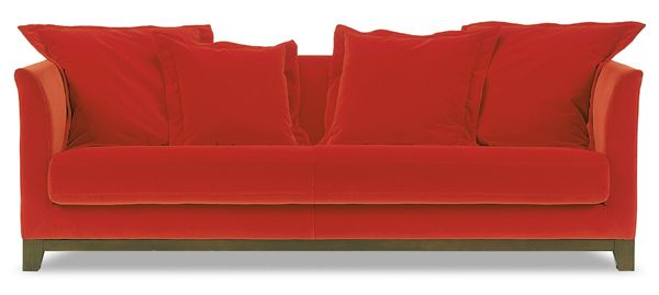 Barth 2 Sofabed Sofa Bed Furniture Love Seat