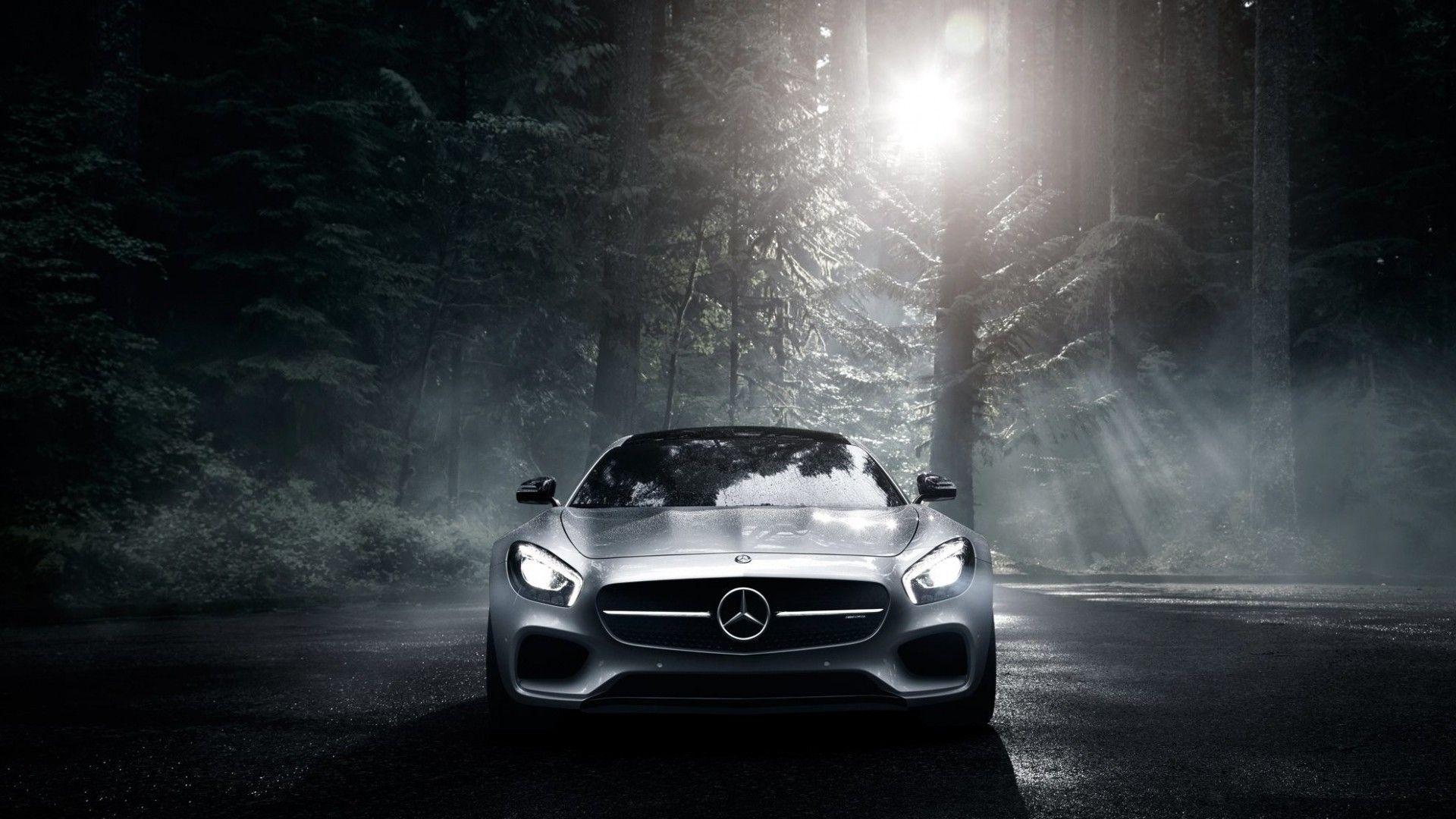 1920x1080 Background Full Hd 1080p 1920x1080 Wallpaper Mercedes