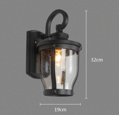Simig Lighitng Home Lighting Fixtures Lamps More Online In 2020 Wall Lamp Industrial Wall Sconce Sconces