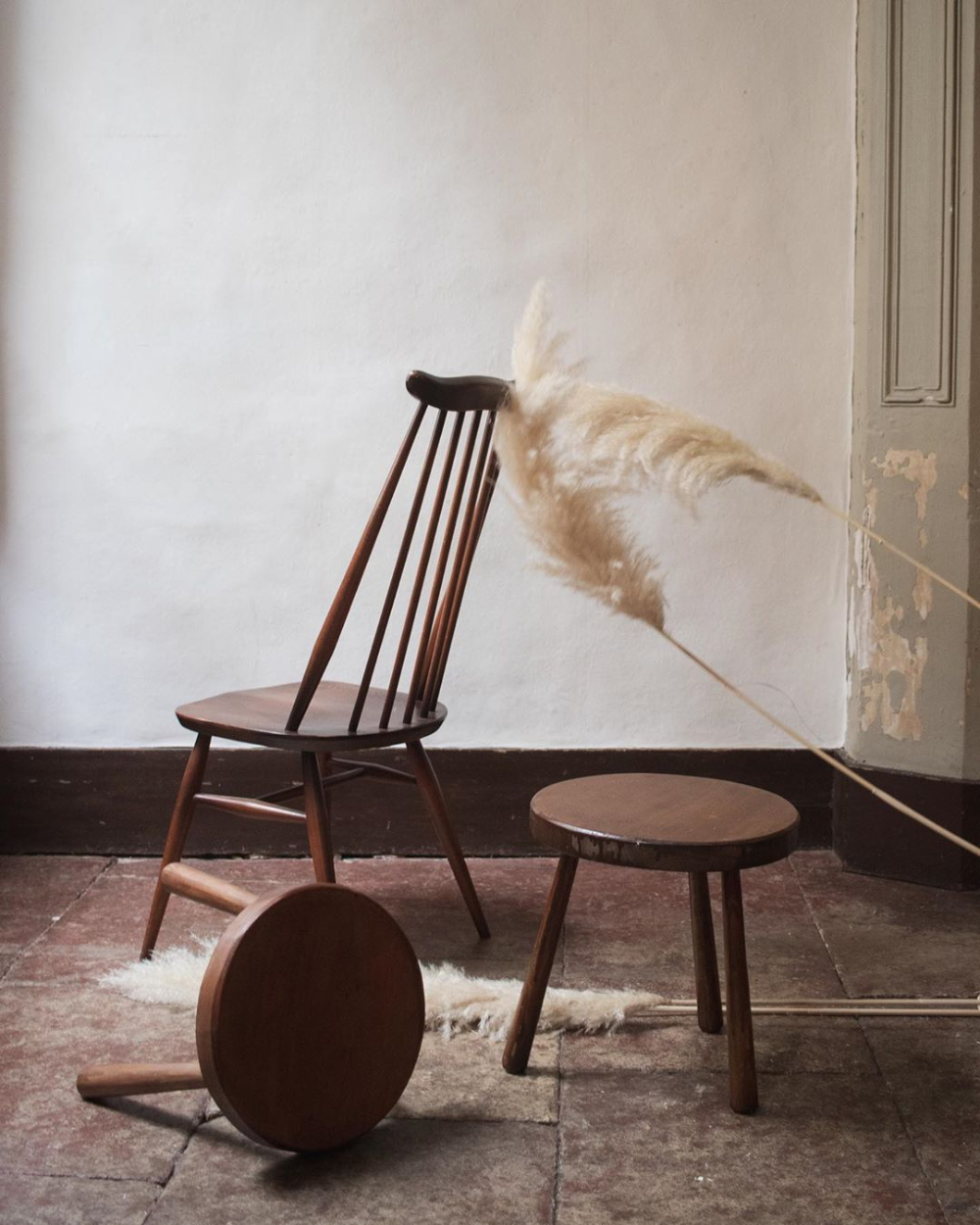 Studio Doux Aout Douxaout Instagram Photos And Videos Decor Furniture Dining Chairs