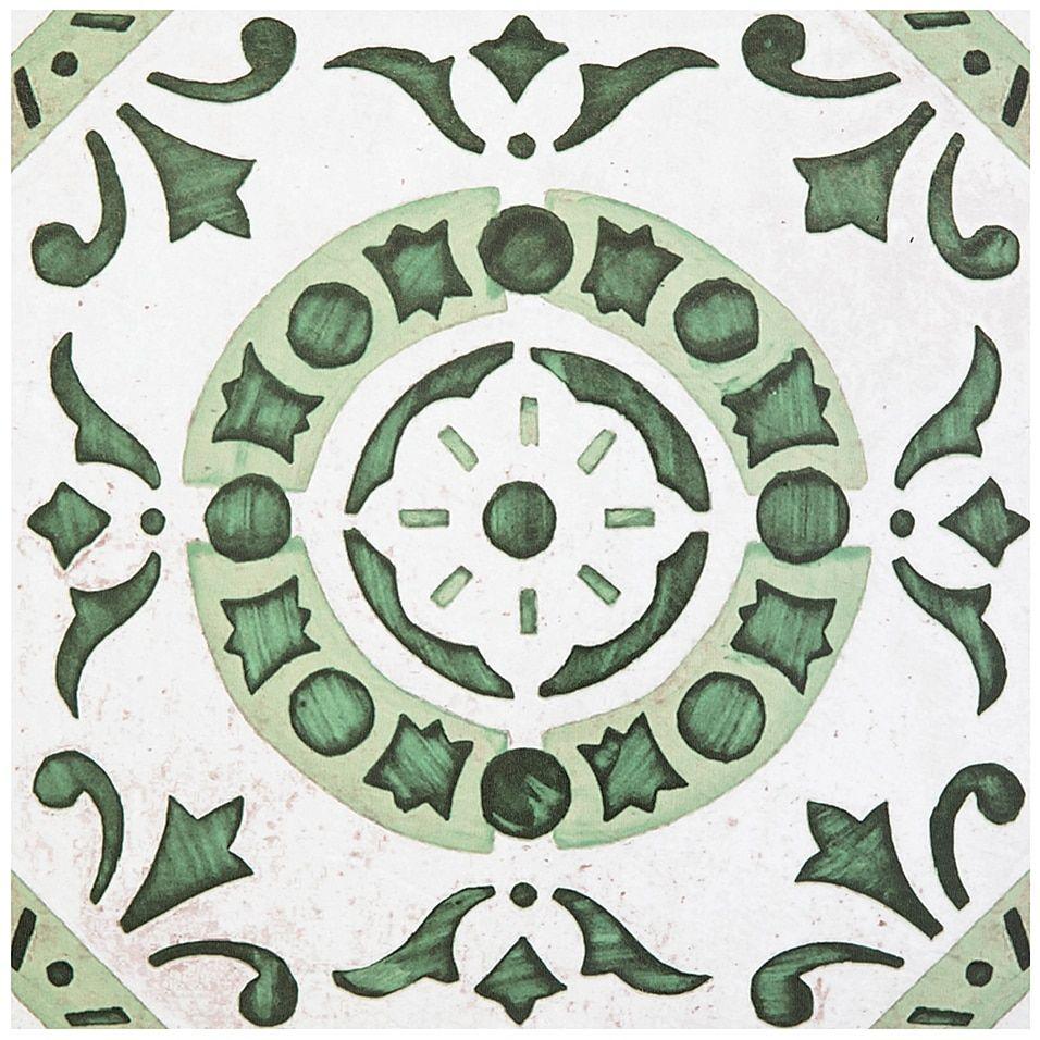 Achim Retro 12 Inch Square Peel Stick Vinyl Floor Tiles In Green Set Of 20 Bed Bath Beyond In 2021 Vinyl Flooring Peel And Stick Floor Retro Vinyl Flooring