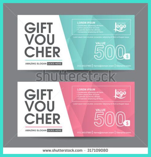 Web Banner Banner Advertising Tips 3 Factors To Stop Banner Ads From Destroying Your Business Want Addi Gift Voucher Design Voucher Design Coupon Design