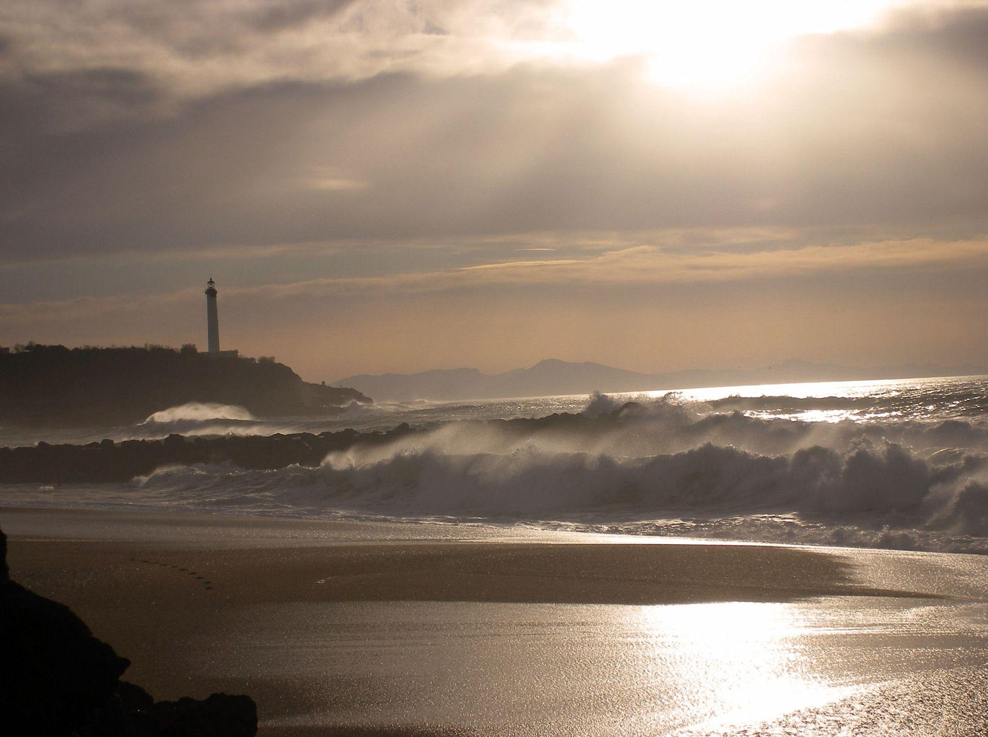 En images vos plus belles photos du Pays basque épisode 3