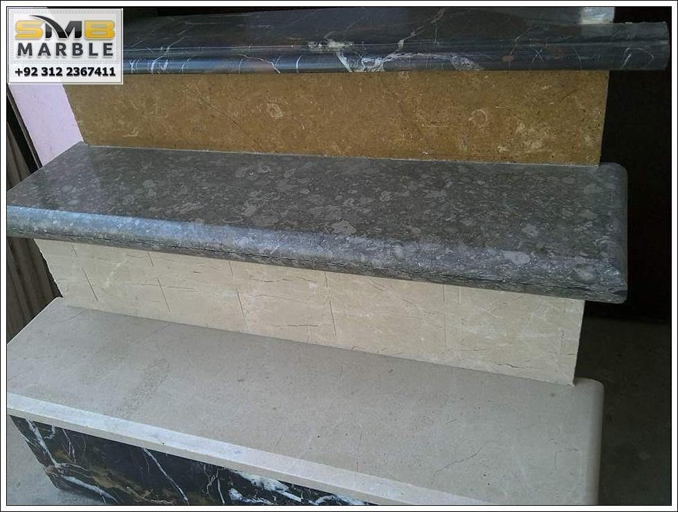 Pakistan best marble specially below mentioned marble