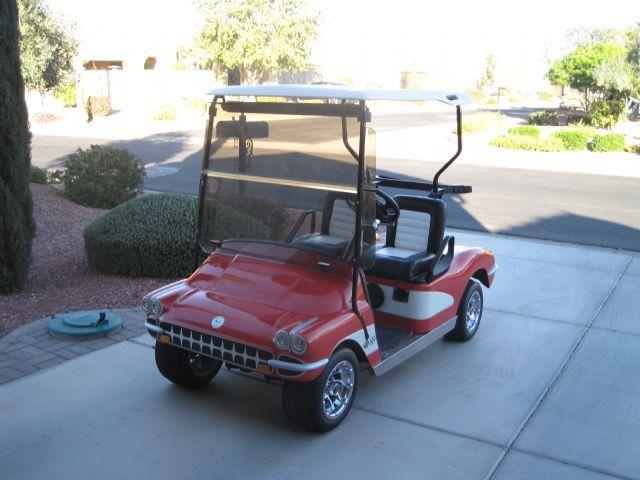 1958 Corvette For Sale Sun City West Arizona 1958 Corvette Corvette For Sale Corvette